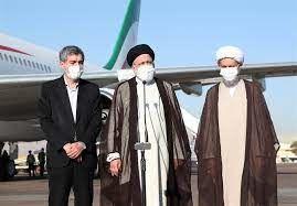 رئیس جمهور: یکصد طرح در فارس احصاء میشود