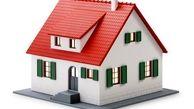 قیمت انواع آپارتمانها در منطقه دو تهران
