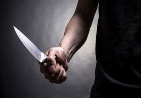 حادثه تروریستی در مسجد بیرمنگام انگلیس این بار با چاقو + فیلم/ یک نفر با چاقو به مساجد انگلیس حمله کرد