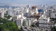 پرفروشترین خانهها در تهران