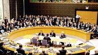 13 عضو شورای امنیت با شروع دوباره تحریم های تسلیحاتی علیه ایران مخالفت کردند