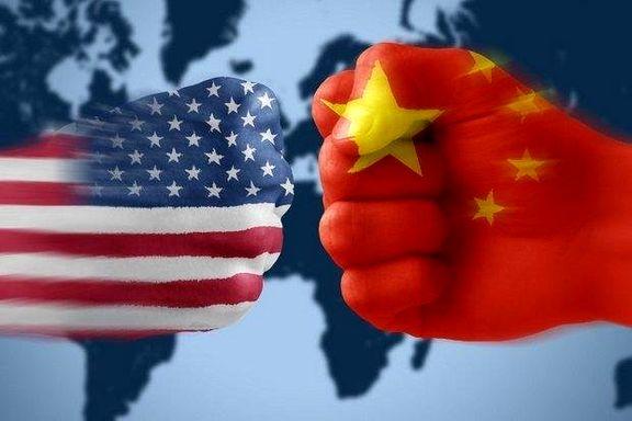 چین به دانشجویان کشورش هشدار داد/تنش های میان چین و آمریکا گریبانگیر دانشجویان شد