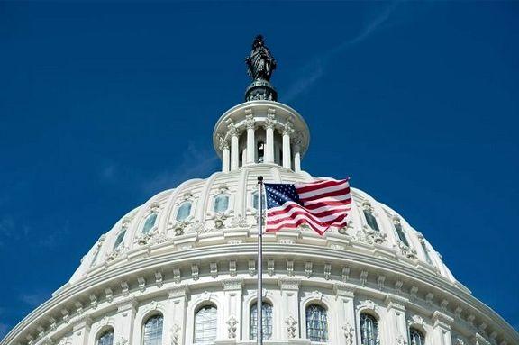 طرح سناتورهای جمهوری آمریکا برای حمایت از اسرائیل شکست خورد