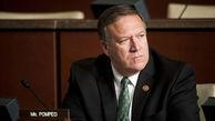 پمپئو: آمریکا تلاش می کند تا با ایران یک توافق همه جانبه امضا کند