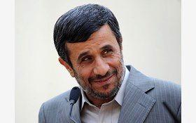 انقلاب کار چه کسی بود؟/احمدی نژاد دوباره جنجال آفرید