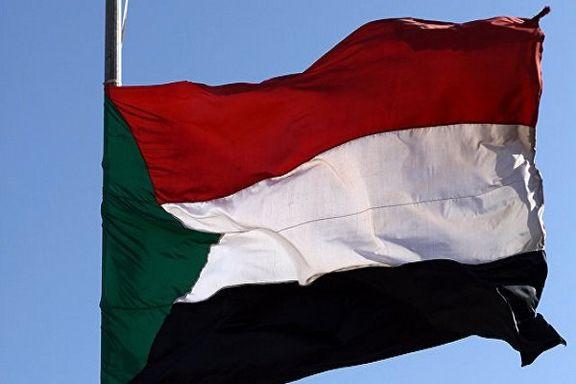 کودتای نافرجام افسران اسلام گرا علیه شورای نظامی سودان/  ۶۸ افسر بازداشت شدن