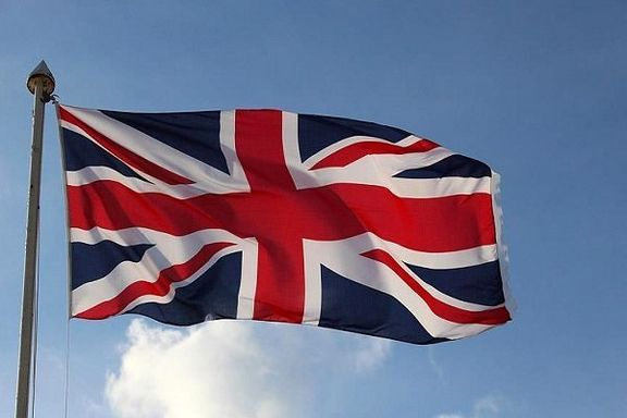 انگلیس پرواز هواپیماهای بوئینگ بر فراز این کشور را ممنوع کرد