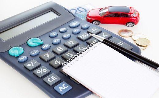 قیمت خودروهای آلمانی در بازار+ جدول