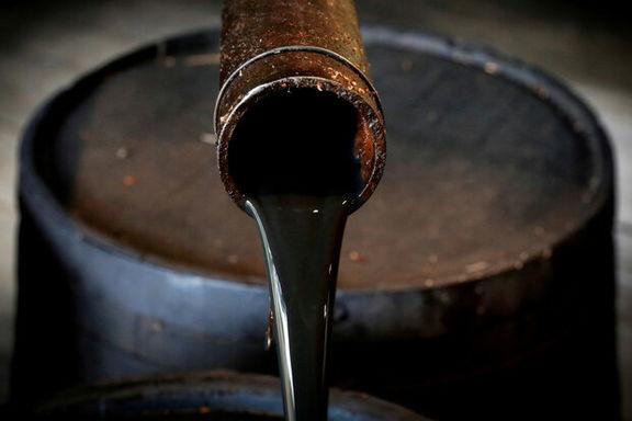 نفت برنت با ۱.۳۱ دلار کاهش به ۶۷ دلار رسید