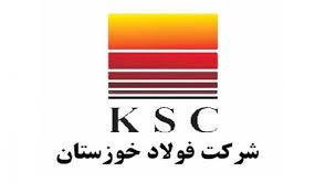 فخوز درباره شیوه نامه مصوب شده دولت شفاف سازی کرد