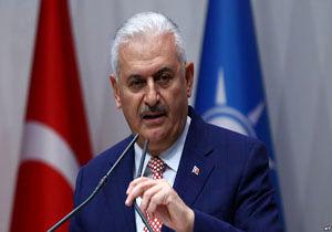 تجاوز نظامی ارتش ترکیه به شمال عراق