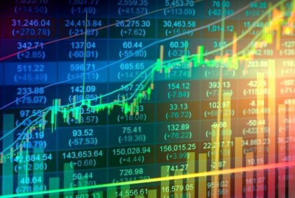 بیشترین ارزش معاملات بازار به نماد «برکت» رسید