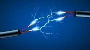 ۳۰۰ هزار کیلووات ساعت برق در بورس انرژی عرضه می شود