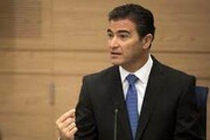 رئیس موساد خواستار ترور رهبران حماس و تخریب منازل ایشان شد