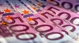 یورو افزایشی شد