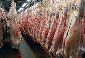 با حذف ارز دولتی برای واردات گوشت ارز نیمایی جایگزین شد