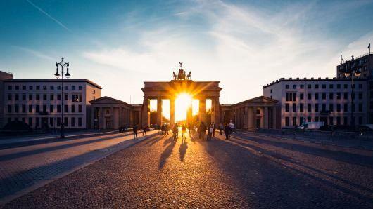 آلمان با افزایش  تورم حدود 1 درصد مواجه شد