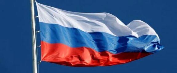 روی آوردن روسیه به خودروهای برقی