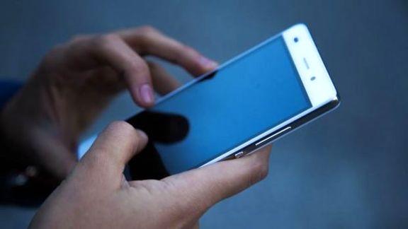 احتمال اختلال در تلفن های همراه در تهران و البرز