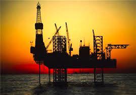 در سه هفته گذشته آمریکا تعداد دکل های حفاری نفت خود را کاهش داده است