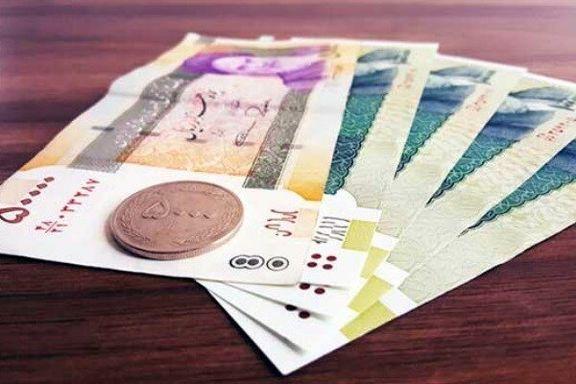 بانکها مسئولیت عدم پرداخت یارانه تیرماه برخی افراد را برعهده گرفتند