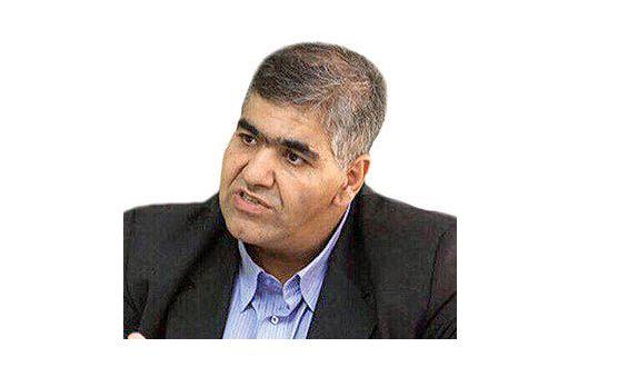 جایگزین عبده تبریزی در شورای عالی بورس مشخص شد
