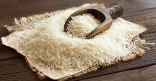 واردات هرگونه برنج به کشور ممنوع اعلام شد