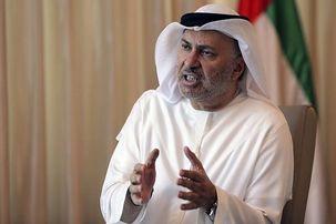 اتهامات تهران علیه امارات بی اساس است!