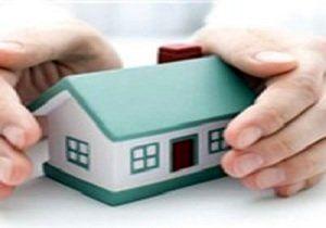 حداقل و حداکثر قیمت فروش هر متر خانه در پایتخت به  ۵۶ میلیون تومان رسید