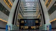 ثبت افزایش ۱۷۲درصدی درآمد «بورس» در اولین ماه پاییز