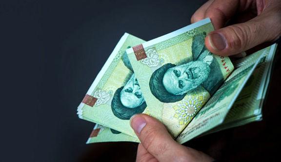 سبد معیشت کارگران برای تعیین دستمزد سال آینده امروز تعیین میشود
