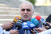 وزیر اقتصاد: بررسی لوایح FATF هنوز از دستور کار مجمع خارج نشده است