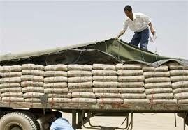 بلایی که افزایش قیمت سیمان به جان خانه ها انداخت