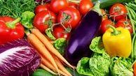 آخرین قیمت انواع میوه در میادین میوه و ترهبار
