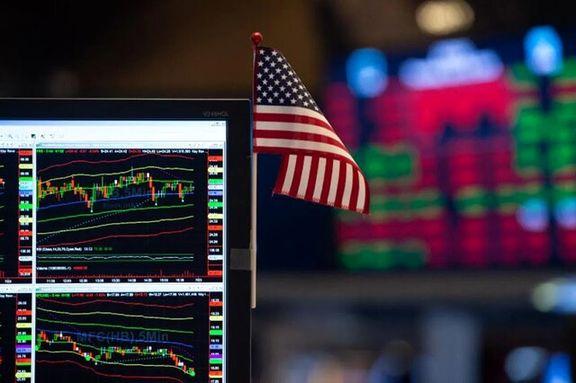 شاخص های بورس آمریکا و اسیا با افت همراه شدند