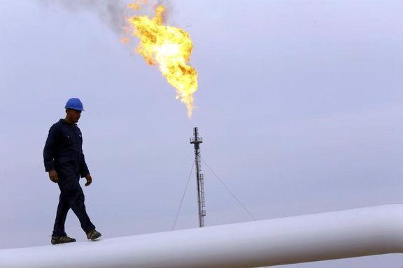 عقبنشینی قیمت نفت از اوج قیمتی 11 ماهه / افزایش ابتلا به کرونا در چین نفت را به زیر کشید