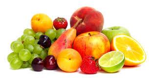 قیمت انواع میوه تابستانه