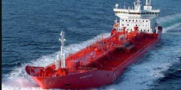 ادامه روند افزایش صادرات نفت ایران به چین