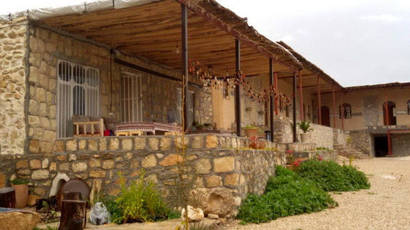 معافیت ۶ گروه از پرداخت مالیات خانههای روستایی