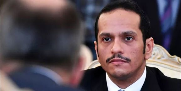 اعلام آمادگی قطر برای کاهش تنش میان ایران و امریکا و بازگشت به برجام