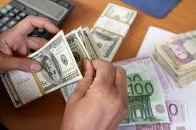 آخرین قیمت ارز مسافرتی 15 هزار و 889 اعلام شد