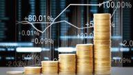 نقل و انتقال دارایی صندوقهای سرمایهگذاری پروژه از پرداخت مالیات معاف شد