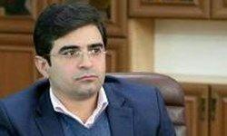 برنامه ۳ عرضه عمده سهام در بورس تهران/ اختیار آگهی بلوک «ونیکی» در اختیار فروشنده
