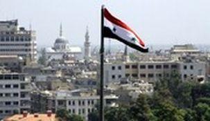 حمله تروریستهای جبهه اانصره به 8 شهر سوریه