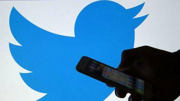 پاکسازی حساب های جعلی توئیتر / خوشحالی کاربران و کابوس سهامداران