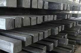 ۱۰۷ هزار و ۳۰۰ تن شمش بلوم و ۷۰ هزار تن تختال C در بورس کالا عرضه می شود