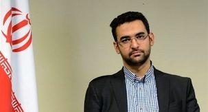 حمله سایبری به سامانههای دولت الکترونیکی دفع شد