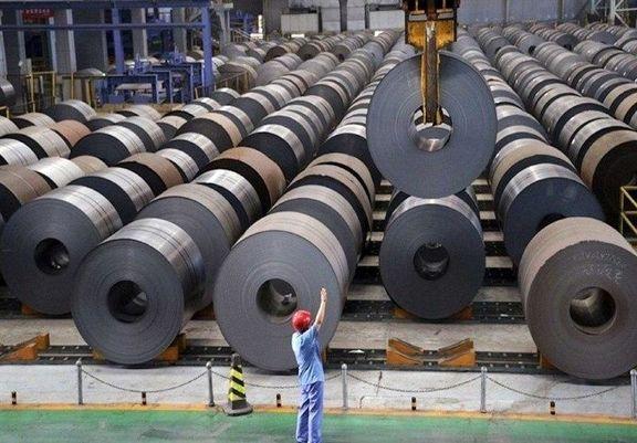 احتمال کاهش قیمت جهانی فولاد زیر تاثیر تعطیلات سال نو چینیها