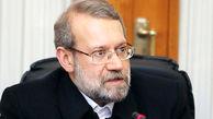 علی لاریجانی: نظر رهبری در مورد اصلاح ساختار بودجه اعمال شد