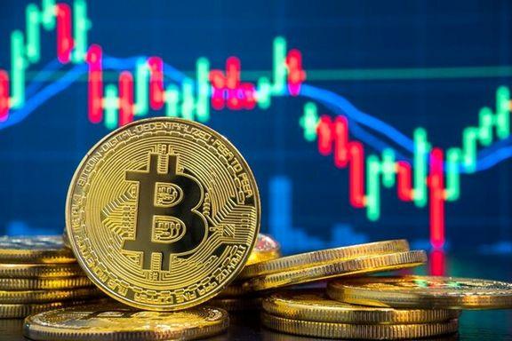 قیمت رمز ارزها در ۶ خرداد ۱۴۰۰/ احتمال سقوط بیت کوین تا ۱۵ هزار دلار